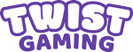 TWIST Gaming Store